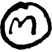 Mellowtone Records
